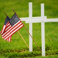 In-Loving-Memory, salute to service, celebration of life
