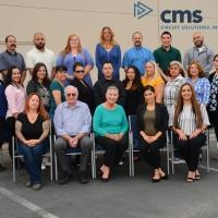 CMS-Employee-20181