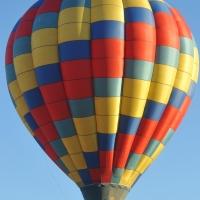 Temecula Winery & Balloons