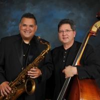 Jazz Band Portraits