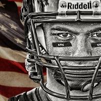 Football All American
