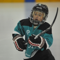 Hockey Tourny Action Pictures