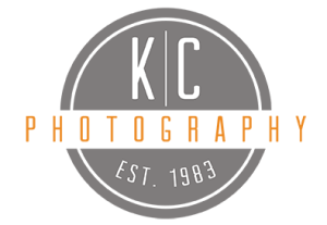 kcp Photography