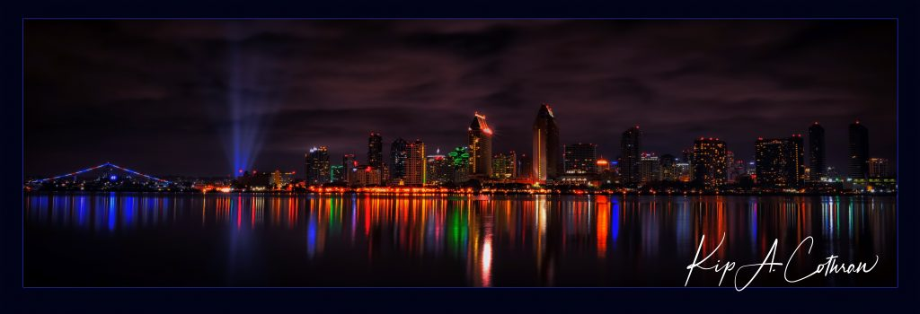 San Diego Photography