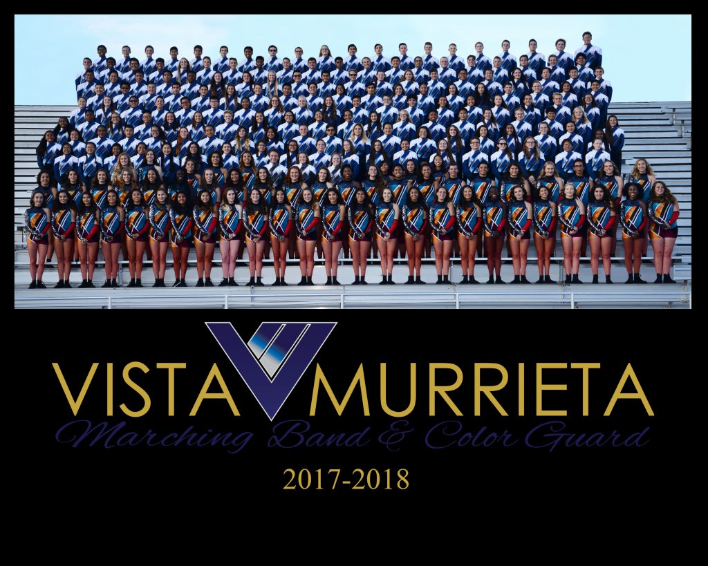murrieta Group Photographer